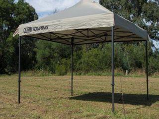 Pavilion ARB 3m X 3m (Cort)