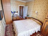Apartament de la proprietar cu 3 camere in centru, str. Puskin, SunCity, parc