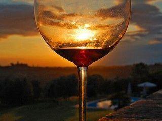 Вино— vin rosu