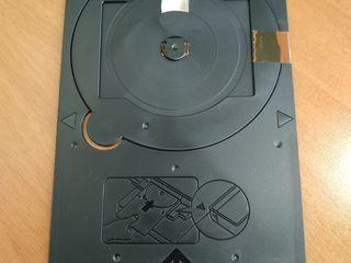 Лоток для печати на CD Canon Pixma