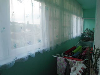 1 - комнат. квартира