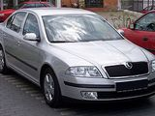 Chirie auto rent car сдаю в аренду
