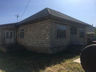 Se vinde casa în satul Valea Mare, mun. Ungheni. Preț negociabil