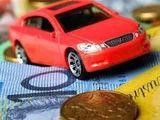 Самый быстрый и простой способ получить кредит.
