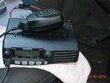 Продаются радиостанции kenwood yaesu matorola  vhf: 136-174 мгц uhf: 400-480 мгц антена бу