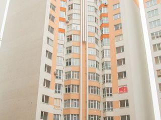 Apartament in chirie 2 camere+living