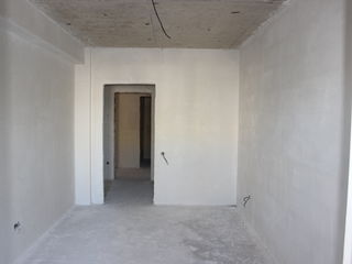 1 camera 46 m2 Rascani Horus 21