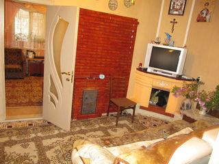 2-а котельцовых дома на Рышкановке ( Старая Почта ),50 м2 и 100 м2 , на 22 сотках земли