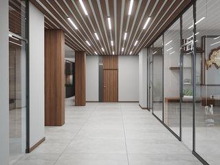 Сдается 1000 м2 в суперсовременном здании с панорамными окнами,1 линия на длительный срок!