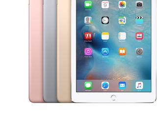 Reparatie profesionale Apple (iPhone 4, 4s, 5, 5s, 6, 6+, 6s+, 7, 7+, 8, 10) iPad (1,2,3,4,)  si alt