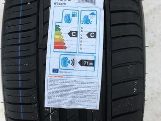 245/40  275/35 R20   Winrun R330