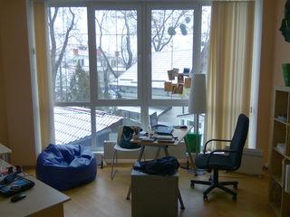 Отличный офис в центре, в аренду.