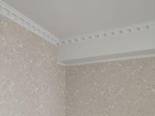 Перетирка,покраска стен и потолков.Качествено и недорого.,