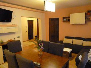 Apartament cu 1 odaie, doar 13900 Euro.