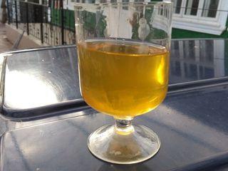 Vind vin alb-rosu-de casa din roada noua si vechi-10 lei/lit