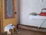 3 комтатная квартира