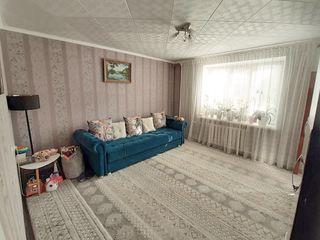 Se vinde apartament cu 2 camere in centrul orasului