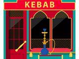 Сниму помещение под Кебаб кафе