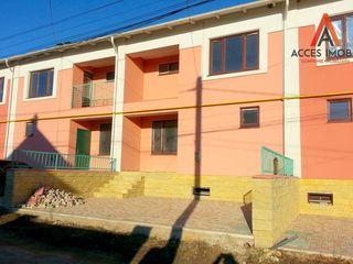 TownHouse, Durlesti, str.Cartusa, 3 nivele, 180m2, v/sura!