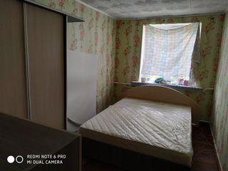 Vindem apartament in satul Ruseni