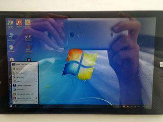 "linX810, Ram 1gb, Rom32gb, экран 8"" Windows10 - есть HDMI, можно подключить к телевизору!"