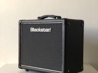 Blackstar HT1R - Tube Amp