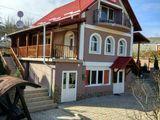 Casa se vinde 88000 euro