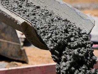 Beton Causeni-Grigorievca,Talmaza mortar, blocuri, servicii de transport. бетон, растворы, блоки,