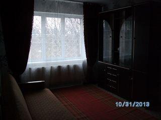 Apartament cu 2 odai in chirie- Ialoveni