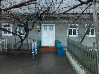 Продам дом в селе Дубово.