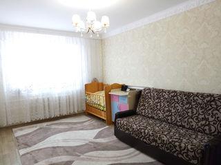 3-х комнатная, 10 квартал, 37 500 €