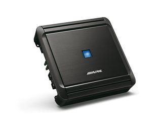 Amplificatoare Focal,Helix,Alpine,Match,Hertz,Blaupunct originale,noi în cutie cu Garantie!