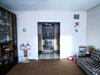 Срочно продается 2-х комн квартира Григориополь.
