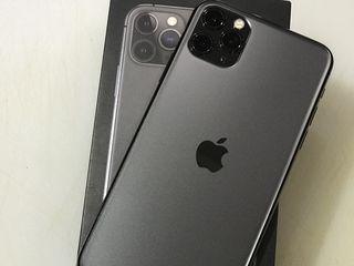 iPhone 11 Pro Max DUOS