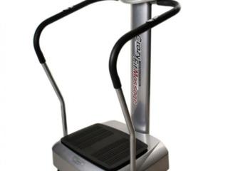 Виброплатформа! похудеть легко!!!