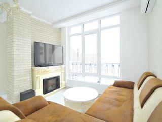 Apartament cu 2 camere, str. Valea Apelor, Codru, 39900 € !