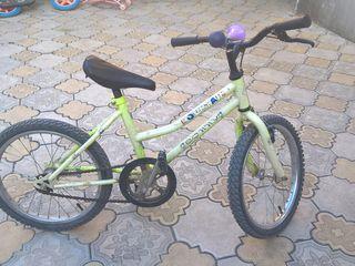 Biciclete din Germania ,6-8 ani  2 poza -800 lei