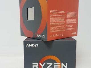 130€   AMD  Ryzen 5  2600 X новый в упаковке ...