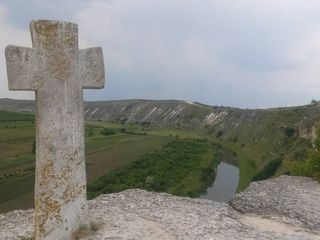 Экскурсии по Молдове!