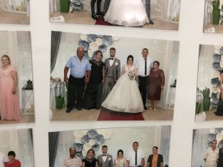 Fotomagneti, marturii magnetice la nunti,cumetrii ,fotografii magnetice,фото магниты на мероприятие