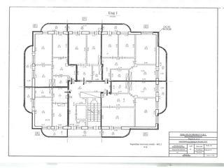 Vânzări apartamente cu 2 odai în bloc locativ nou cu 10 etaje şi  înregistrate la  îs cadastru