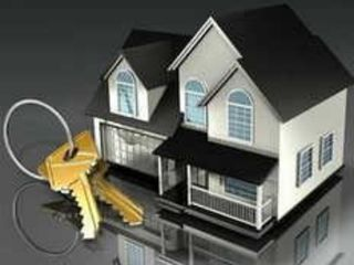Приватизация. приватизация недвижимости любой сложности (под ключ).