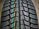 Gislaved Euro Frost 6  215/65 R 16