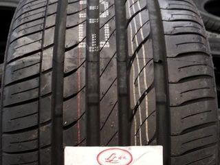 Новые шины    235/50 r18  по супер цене!!