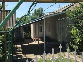Продается Дом в Глодень