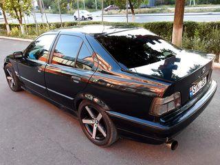 BMW R16 5x120 Skimb