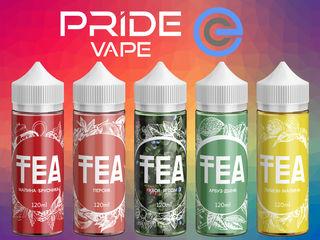 Premium lichid la e-cigarette.md! Cele mai mici preturi!