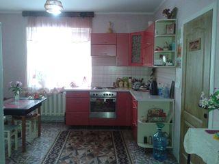 Casa in Ghidighici!