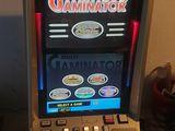 Продаём  игровые автоматы (Novomatic 623)