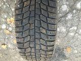 R17 225/55 Michelin